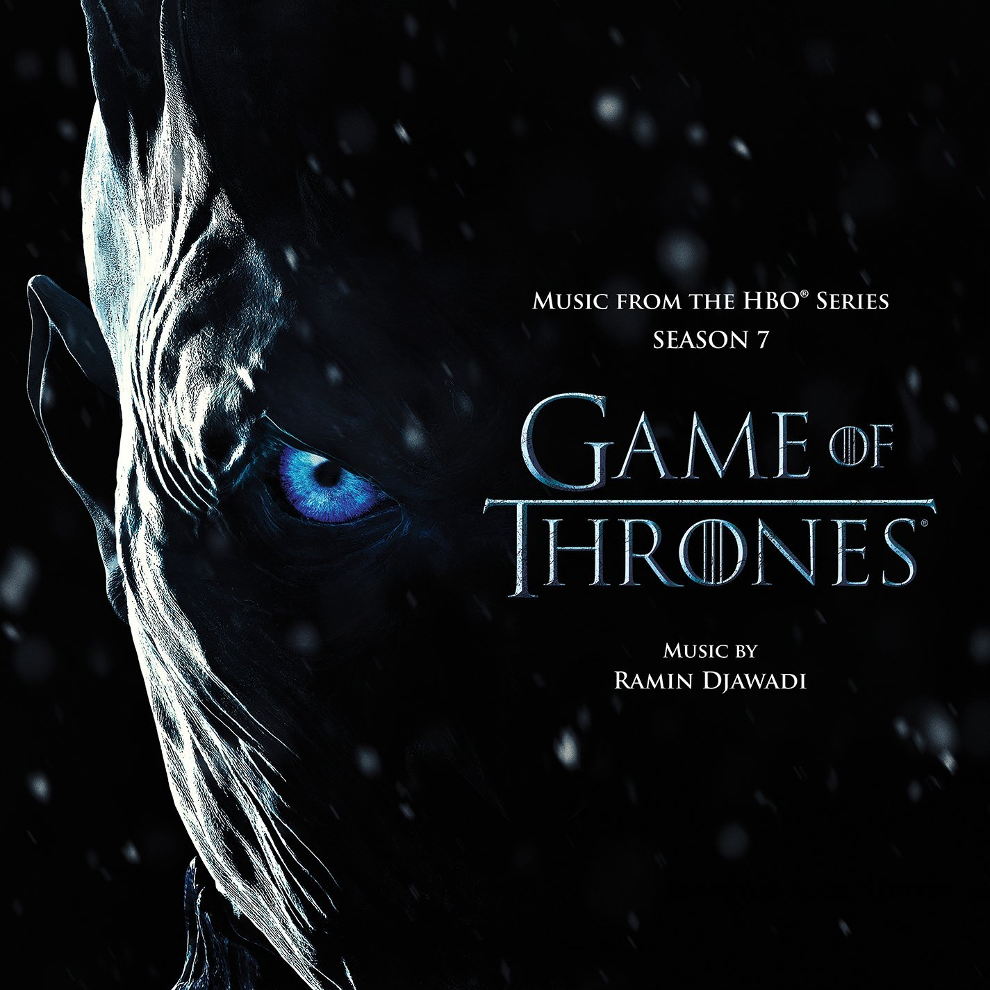 Game Of Thrones Music From The Hbo Series Season 7 Game Of Thrones Wiki Fandom