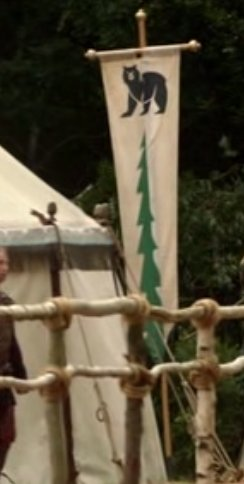 House Mormont tourney.jpg