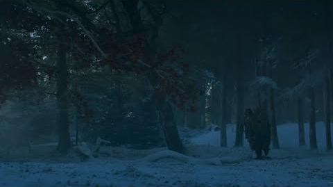 Game of Thrones 4x02 Promo ''The Lion and the Rose'' (HD)