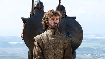 609 Tyrion Lennister