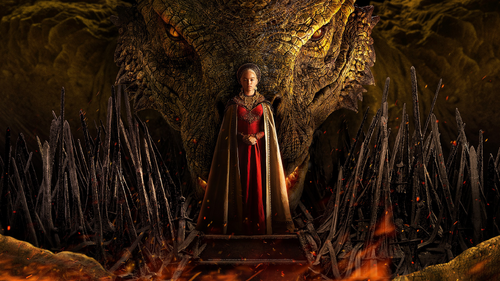 Game of Thrones Wiki