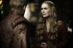 201 Cersei Joffrey