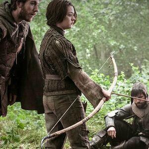 Arya the climb.jpg
