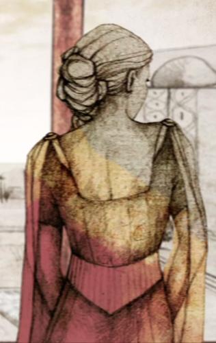 Daenerys Targaryen (córka Aegona IV)