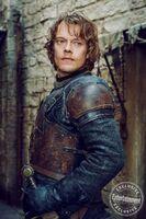 EW Season 8 Theon