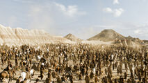 Game-of-thrones-season-6-image-dothraki