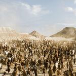 Game-of-thrones-season-6-image-dothraki.jpg