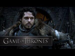 "Game of Thrones - Prévia ""Guerra"" (HBO)"