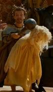 Renly anão