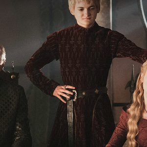 Tywin Joff and Cersei Mhysa.png