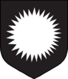 WappenHausKarstark.PNG