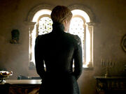 Winds of winter Cersei s6.jpg