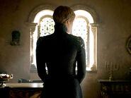 Winds of winter Cersei s6