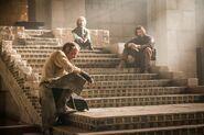 510 Jorah Daario Tyrion Meereen