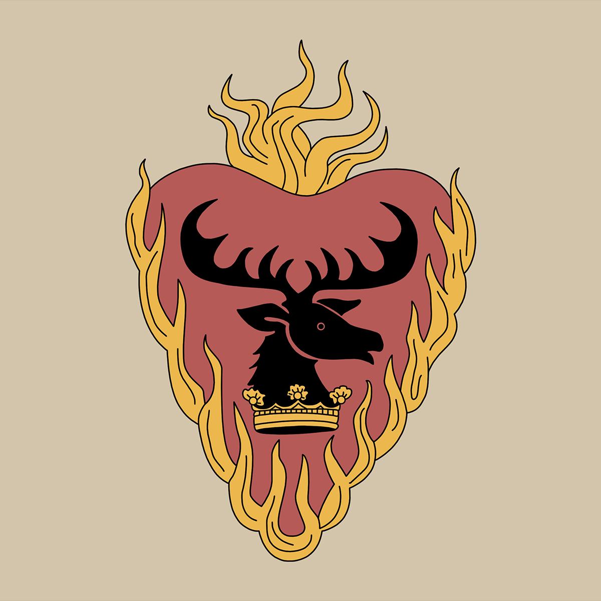 House-Baratheon-of-Dragonstone-heraldry.jpg