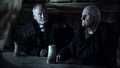 Lord Snow mormont 1x03