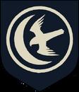 WappenHausArryn