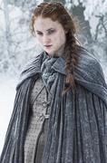 604 Sansa Stark