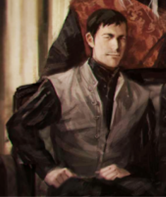 Duncan Targaryen
