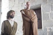 Game of Thrones Season 6 02