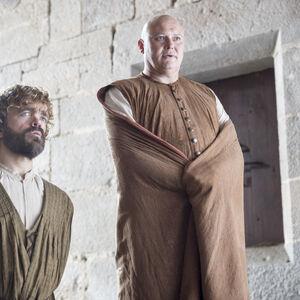 Game of Thrones Season 6 02.jpg