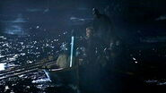 Stannis landing boats 2x09