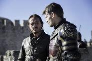 707 Bronn Jaime