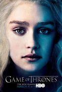 GOT3-Daenery-Poster