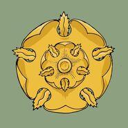 House-Tyrell-heraldry