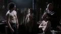 Jon, Robb and Theon 1x01