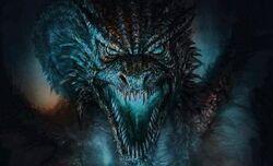 İce-dragon.jpg