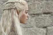 210 Daenerys