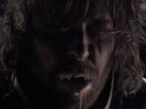 Ironborn 2 (Winterfell)
