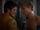 Olyver-and-Oberyn.jpg
