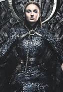 Sansa season 8 1png
