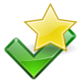 Star 25