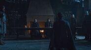 Baelish Trial