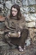 Game of Thrones Season 6 25