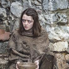 Game of Thrones Season 6 25.jpg