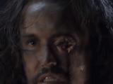 Ironborn 1 (Winterfell)