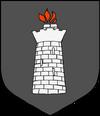WappenHausHohenturm.PNG