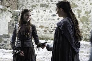 505 Myranda Sansa