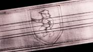 Heartsbane