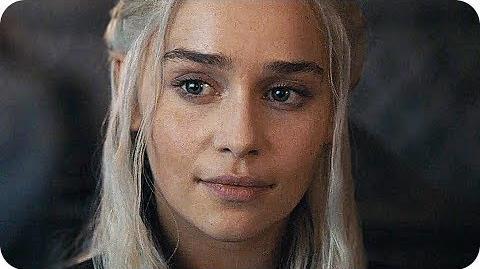 GAME OF THRONES Season 7 Episode 2 RECAP & INSIDE THE EPISODE (2017) HBO Series