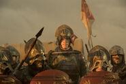Lannister LTA