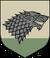 WappenHausStark.PNG
