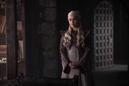 802 Daenerys Targaryen