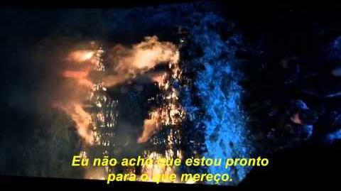 LEGENDADO Trailer 5ª temporada - Game of Thrones