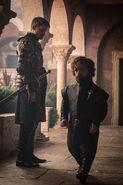 707 Jaime Tyrion 2
