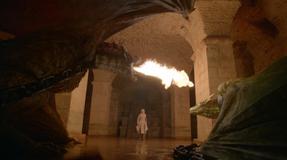Dragons s 5